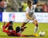 USA-Soccer_SportingPark_10-15-2014_BLD-10