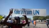 haiti-cholera-UN