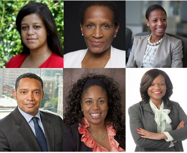 7 Haitian-American Political Power Players