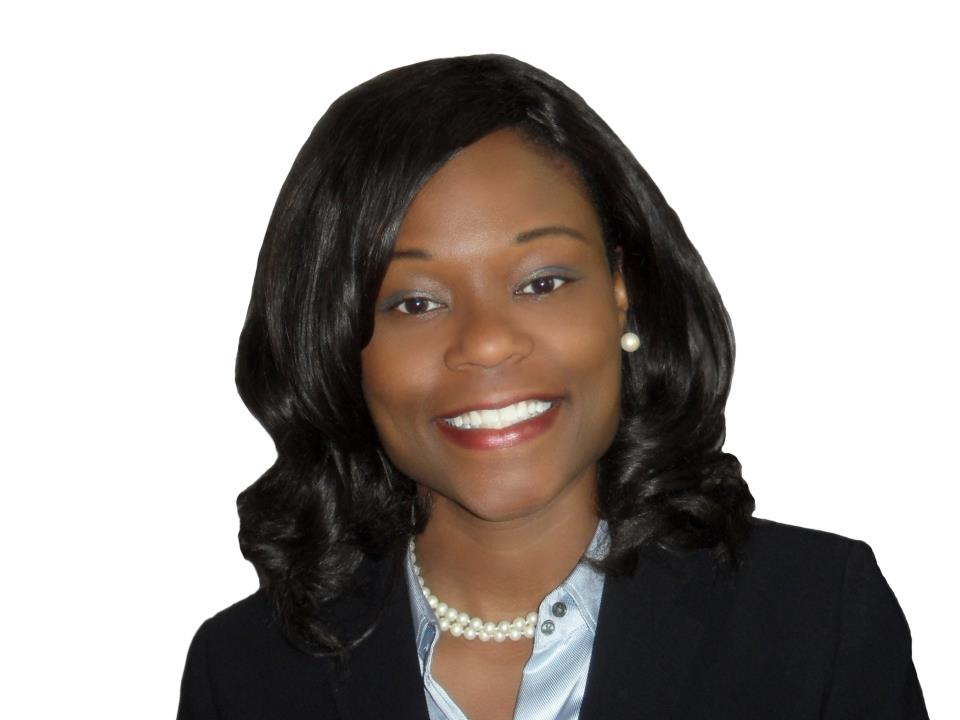Rodneyse Bichotte ran unopposed in the race to represent District 42 in the New York State Assembly.