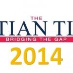 Haitian Times 2014