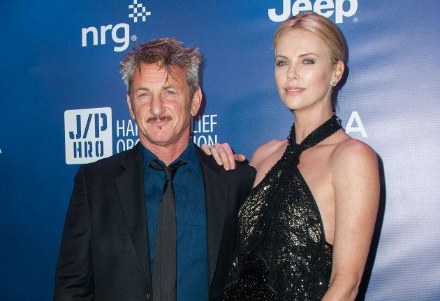 Sean Penn Raises $6 Million In Annual Help Haiti Home Gala