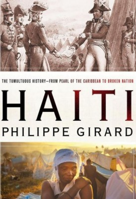 7 Selections Summing Up Haitian History