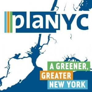planyc-300x300