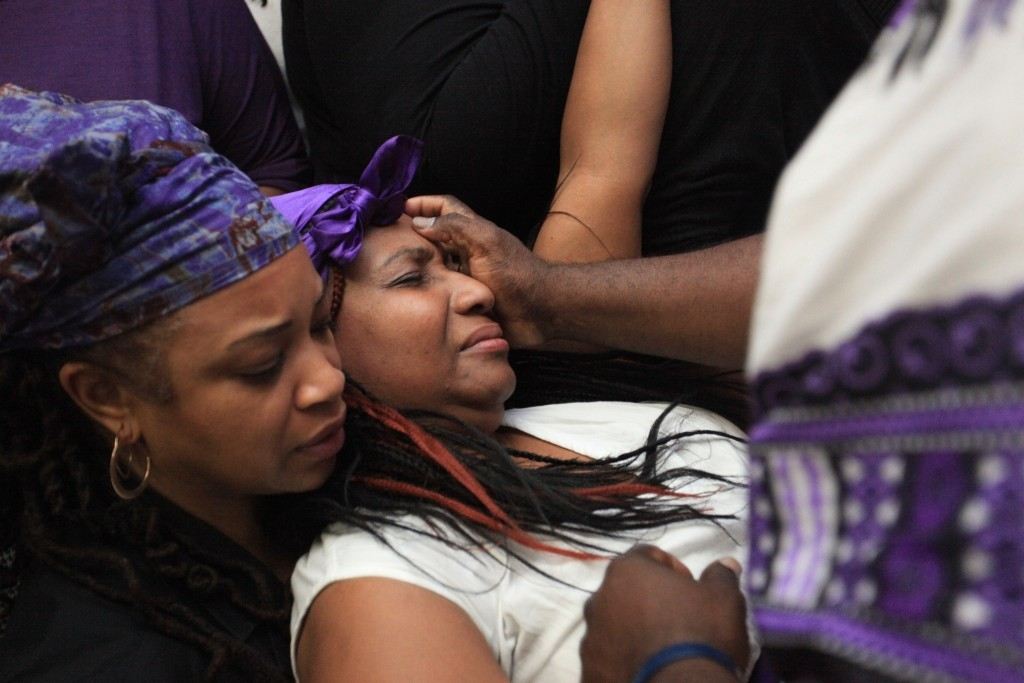 OP-ED: Embracing Haiti's Connection To Vodou