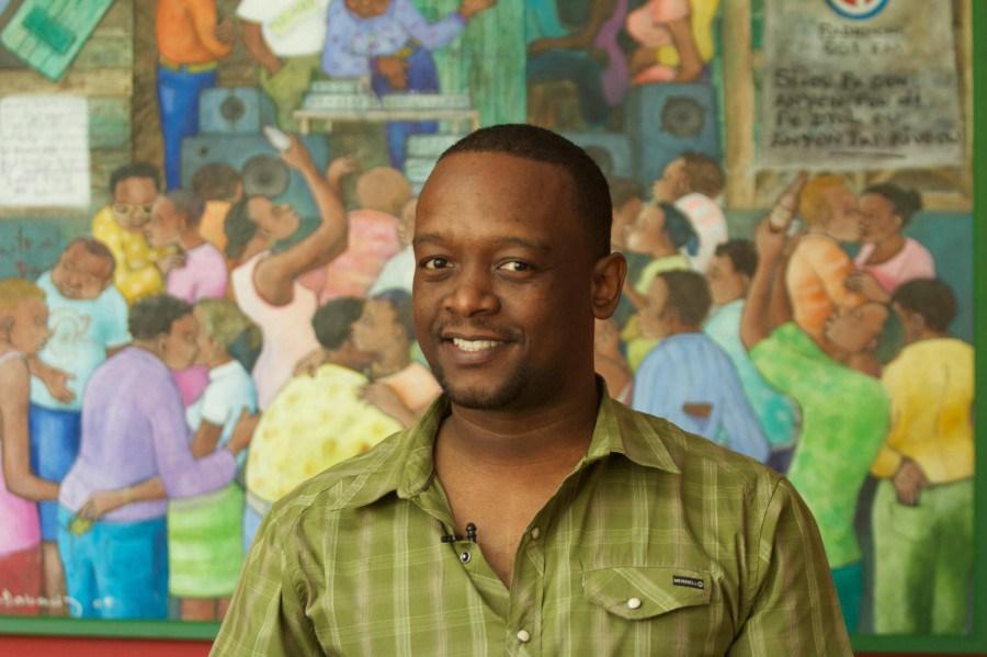 10 Haitian Social Media Influencers You Should Follow