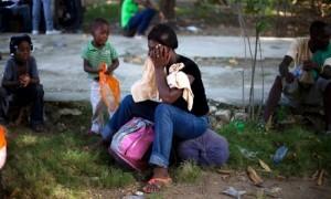 dominican-republic-deportation-Haitian-immigrants-1