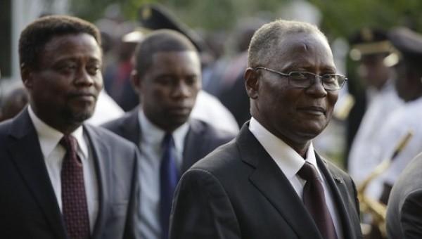 Haiti Political Crisis: A Case Study of Dereliction of Duty