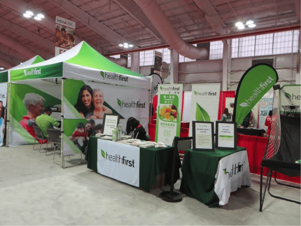Confronting Diabetes: Free Health Expo to help you get started