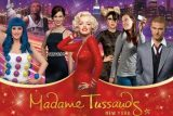 new-york-city-supersaver-madame-tussauds-new-york-with-free-hop-on-in-new-york-city-181793