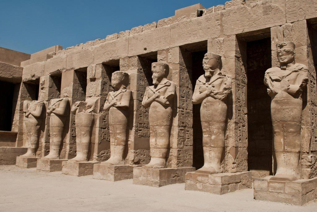History, Race, and Civilizations