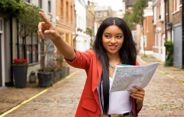 What to Do in Your Downtime When Traveling Solo