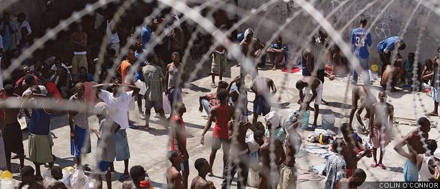 Haitian Times Morning News Roundup – Feb. 20
