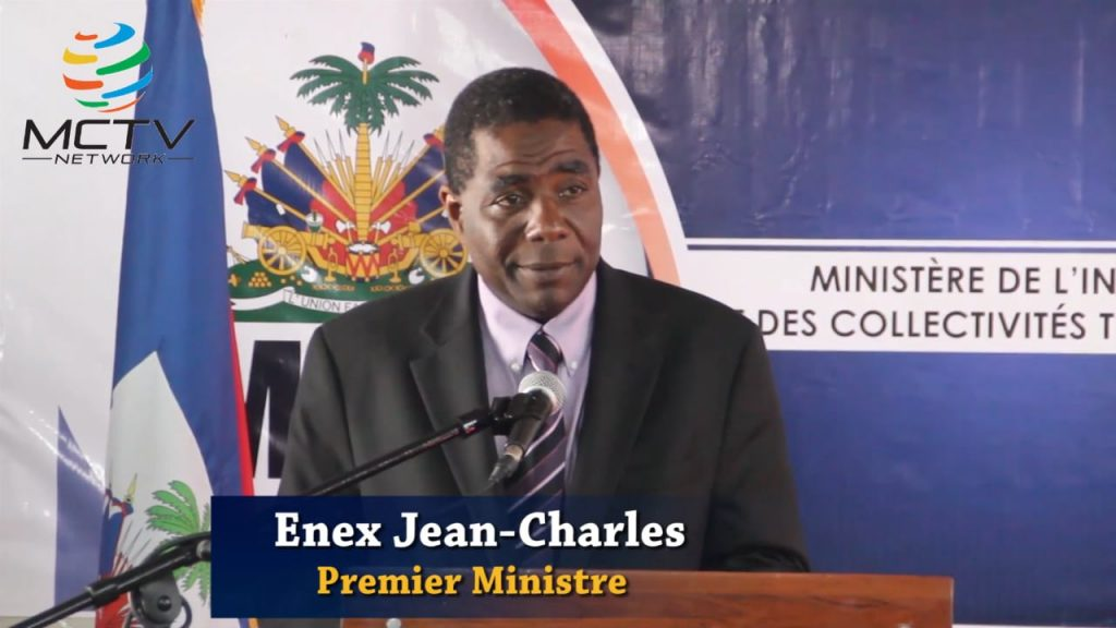 Haitian Times Morning News Roundup – Feb. 13