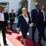 Haitian Times Morning News Roundup - March 28