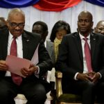 Haitian Times Morning News Roundup - March 24