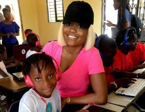 Haitian Times Morning News Roundup – April 11