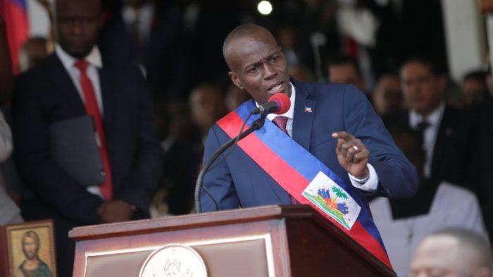 Haitian Times Morning News Roundup – April 10