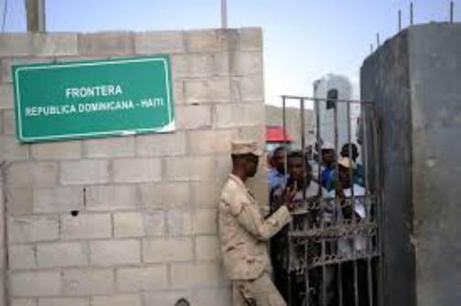 Haitian Times Morning News Roundup – April 24