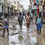 Haitian Times Morning News Roundup - June 12