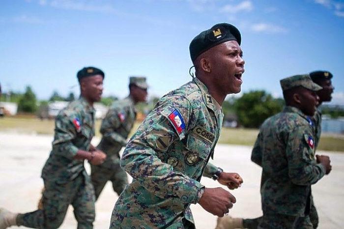 Haitian Times Morning News Roundup – July 20