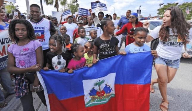 Haitian Times Roundup – Apr. 19