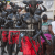 In Haiti, Vodou Celebration Takes Back Seat to Halloween