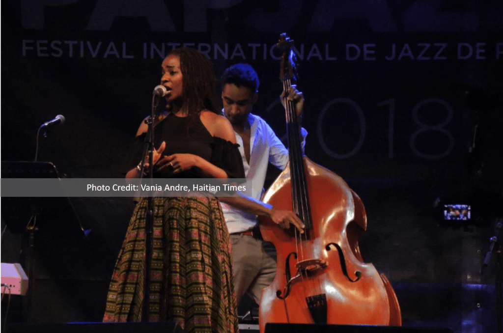 PAP Jazz Festival Wraps Up Its 12th Edition