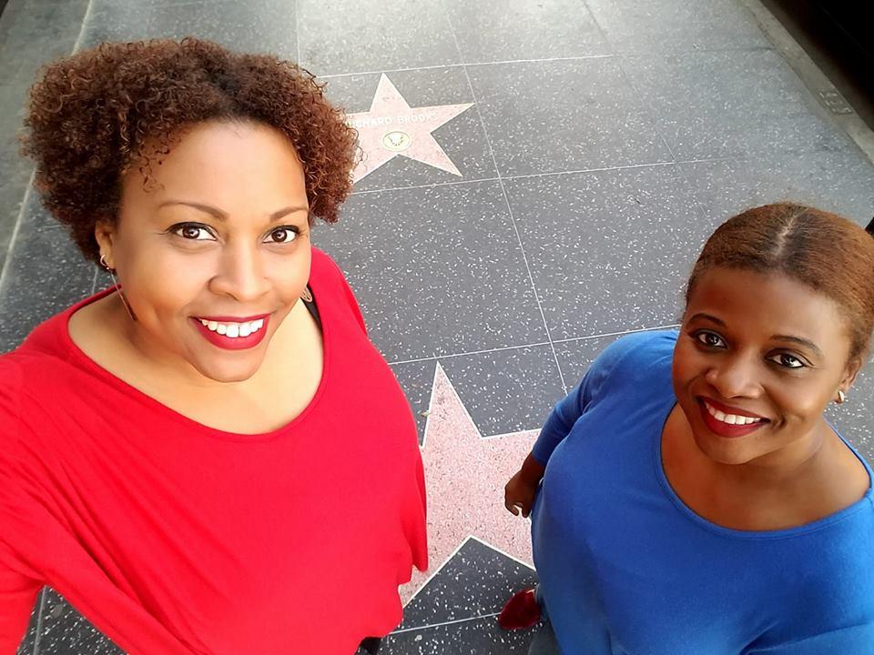 'Fanm on Films': Highlighting Haitian Narratives Through Film