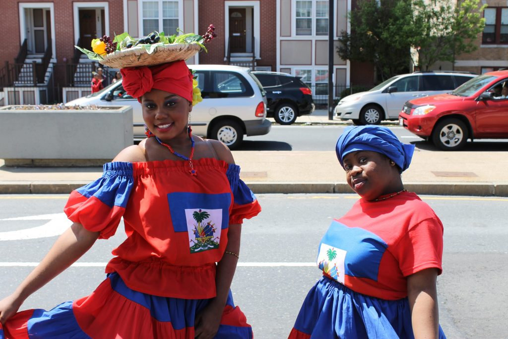 5 Ways to Celebrate Haitian Heritage Month in the DMV