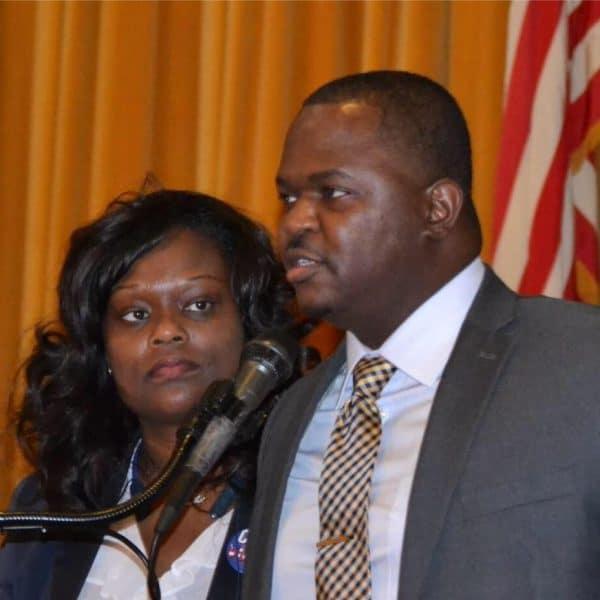 Haitian Times News Roundup – Sept. 11