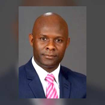 Haitian Times News Roundup – Nov. 22