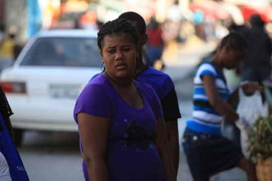 Drug Traffickers Exploit Haiti While Amassing $10 Billion Under U.S. Scrutiny
