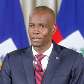 Haitian Times News Roundup – Feb. 11