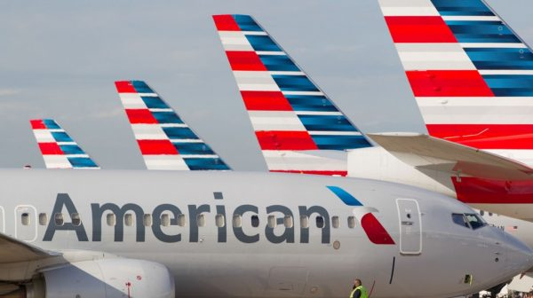 American Airlines Flights To Port Au Prince Haiti Priced