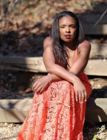 Versatile Award Winning Haitian American Singer/Songwriter Natalie Jean and Award Winning Americana U.K. Artist Trevor Sewell Release Americana Single