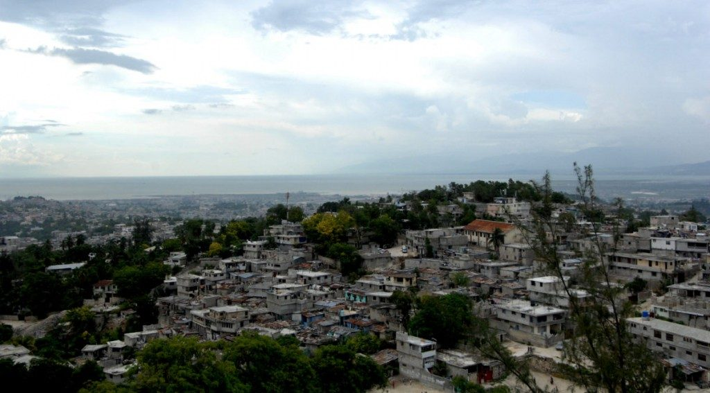 Off-grid solution for Haiti electrification to receive $17 million funding