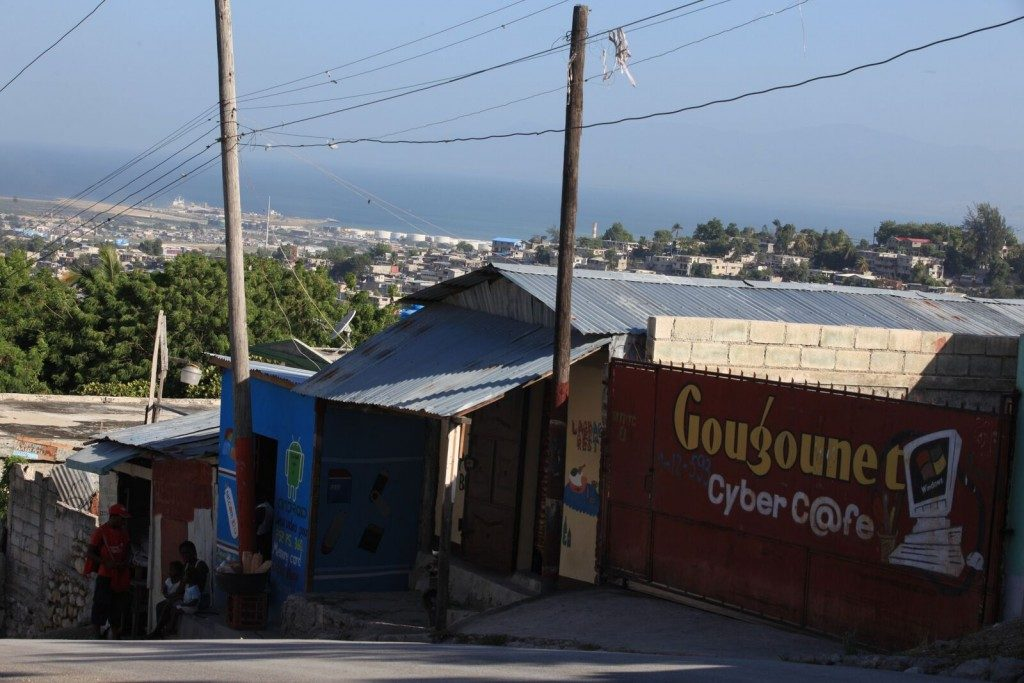 Haitian Government and World Bank Appoints European Fund to Manage $17 Million to Increase Energy Access in Haiti