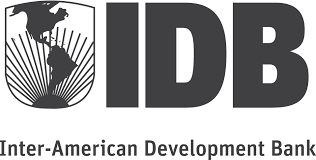 IDB grants approval to $55 million financial aid Haiti