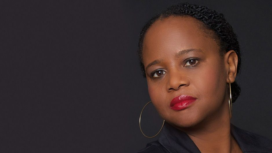 A Conversation with Edwidge Danticat on Haiti and Back-to-School Traditions