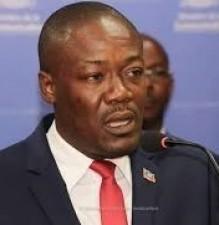 Haitian Times Morning News Roundup – The Haitian Times