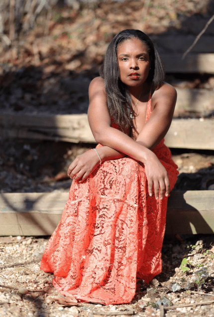 Versatile Haitian-American Singer/Songwriter Natalie Jean Wins Gold in the 2019 Global Music Awards
