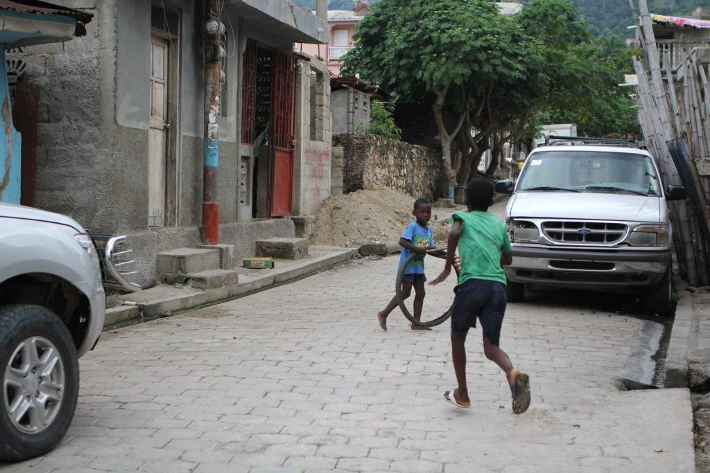 Haitian Times News Roundup – Jan. 15