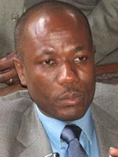 The Anti-Corruption Unit wants to facilitate legal proceedings