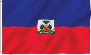 Haiti – 2016 Years of Independence – A History of Inspiration