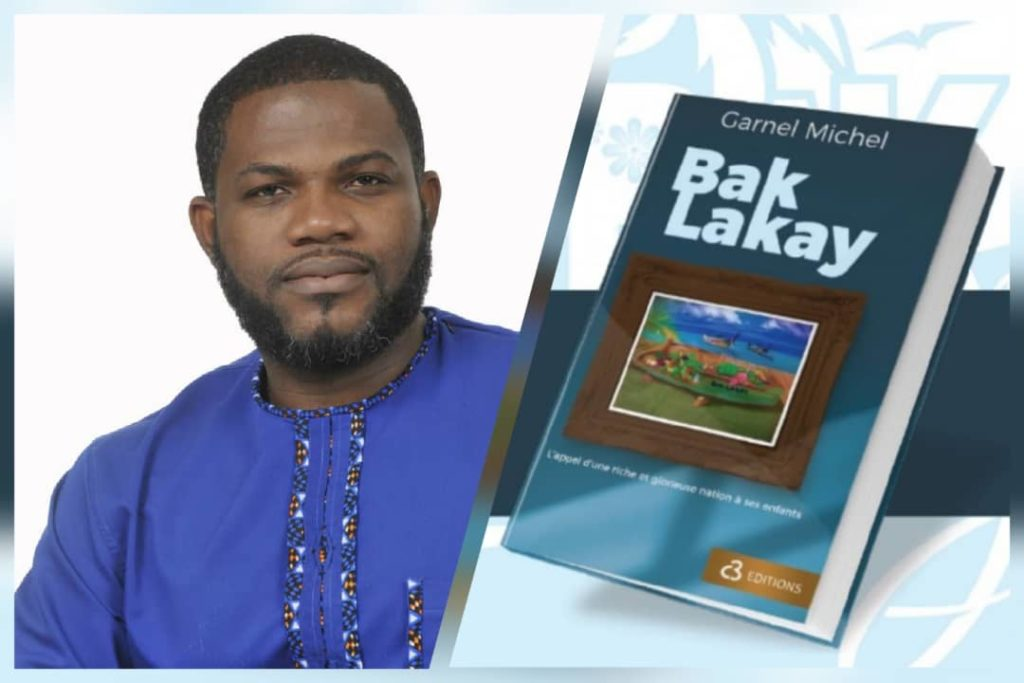 A call for the Diaspora to return 'Bak Lakay'