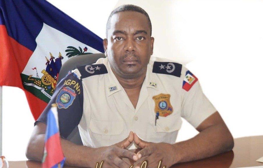 Terminated police officers have right to appeal