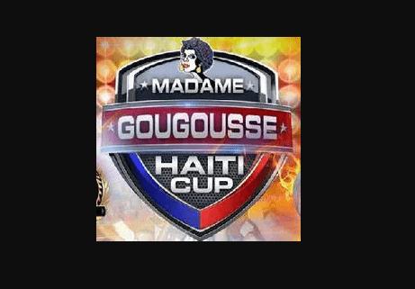 Digicel and Madame Gougousse Haiti Cup Strengthen Partnership