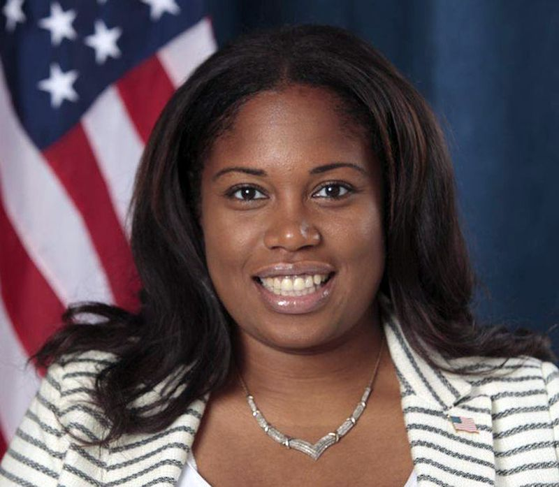Haitian American Legislator Tested Positive for Coronavirus