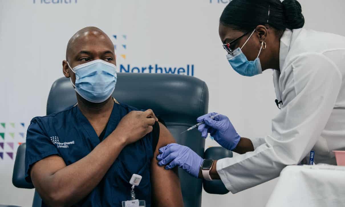 Dr Yves Duroseau Haitian-american